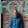 Winners Announced Today!  {5 FOLK magazine subscriptions}
