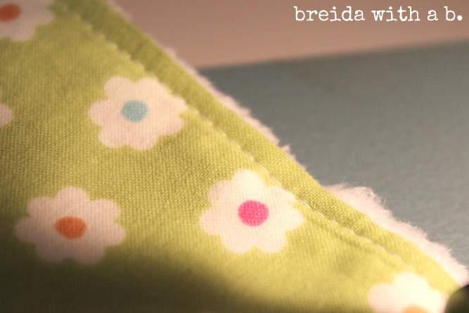how-to-make-a-baby-washcloth-with-minky-fabric