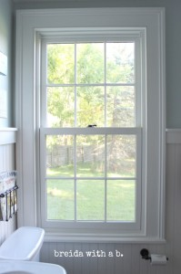 high-quality-replacement-window