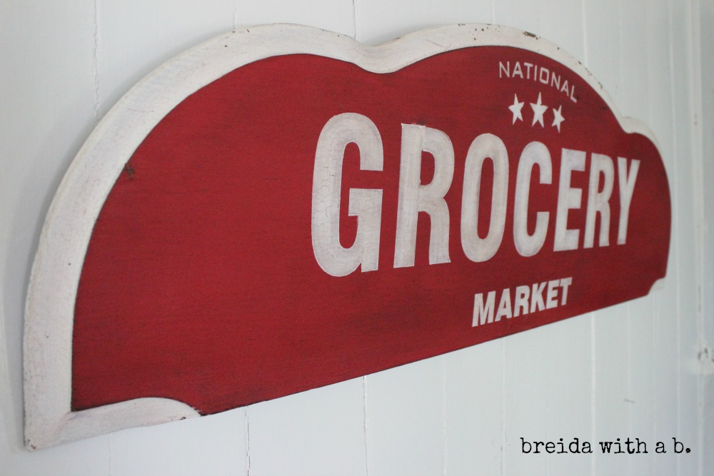 RED GROCERY left FINAL
